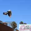 2019-08-02_US Open_Vans Skate Vert Ramp_1.JPG<br /> <br /> US Open of Surfing 2019