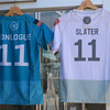 2019-08-02_US Open_E_17.JPG<br /> Fans can buy a jersey with their favorite surfer's name on it<br /> US Open of Surfing 2019