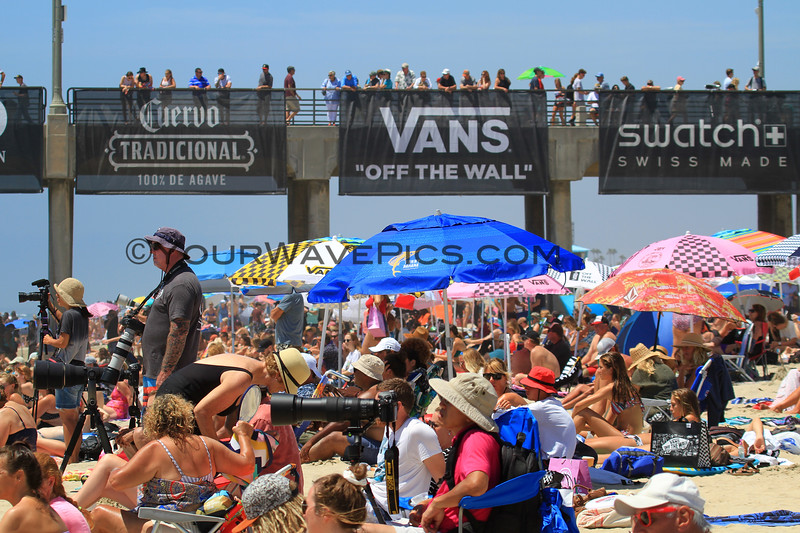 2019-08-02_US Open_E_9.JPG<br /> <br /> US Open of Surfing 2019