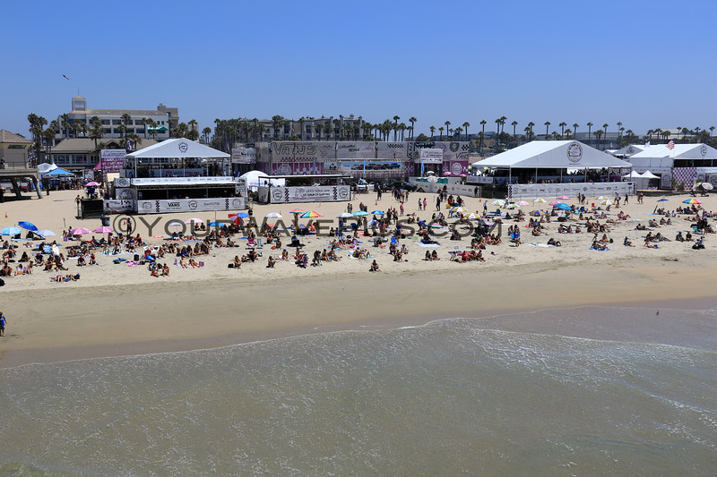 2019-08-01_US Open_3.JPG<br /> <br /> US Open of Surfing 2019