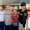 2019-08-01_Walk of Fame_63_Ryan_Richard_Courtney_Tracey Conlogue.JPG<br /> 2019 Surfing Walk of Fame Induction