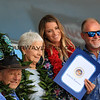 2019-08-01_Walk of Fame_49_Art Brewer_Don MacAllister_Linda Benson_Courtney Conlogue_John Etheridge.JPG<br /> 2019 Surfing Walk of Fame Induction