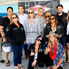 2019-08-01_Walk of Fame_65_A Walk on Water_Conlogues.JPG<br /> 2019 Surfing Walk of Fame Induction
