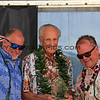2019-08-01_Walk of Fame_21_John Etheridge_Renny Yater_PT.JPG<br /> 2019 Surfing Walk of Fame Induction