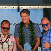 2019-08-01_Walk of Fame_12_PT_Jeff Divine_John Etheridge.JPG<br /> 2019 Surfing Walk of Fame Induction