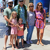 2019-08-01_Walk of Fame_79_Art Brewer & Family.JPG<br /> 2019 Surfing Walk of Fame Induction