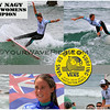 Bailey Nagy Collage 18x12.jpg