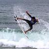 Josh_Moniz_Jr Mens Final_6066.JPG