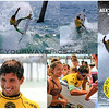 Alex Ribeiro Collage