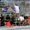 2014-07-30_Skate Bowl_1659.JPG