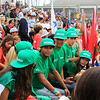 2018-10-27_Vissla World Juniors_Mexico_31.JPG<br /> Vissla ISA World Junior Surfing Championship 2018 - Opening Ceremony