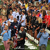2018-10-27_Vissla World Juniors_Opening Ceremony_21.JPG<br /> Vissla ISA World Junior Surfing Championship 2018 - Opening Ceremony<br /> <br /> Singing of the National Anthem