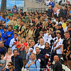 2018-10-27_Vissla World Juniors_Opening Ceremony_22.JPG<br /> Vissla ISA World Junior Surfing Championship 2018 - Opening Ceremony<br /> <br /> Singing of the National Anthem