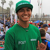 2018-10-27_Vissla World Juniors_Mexico_Daniel Osmar_37.JPG<br /> Vissla ISA World Junior Surfing Championship 2018 - Opening Ceremony