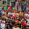 2018-10-27_Vissla World Juniors_Opening Ceremony_19.JPG<br /> Vissla ISA World Junior Surfing Championship 2018 - Opening Ceremony