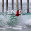 2018-10-29_Vissla ISA World Juniors_BoysU16_Daniel_Benedetti_6.JPG<br /> Vissla ISA World Junior Surfing Championship 2018<br /> Boys U16 Round 2