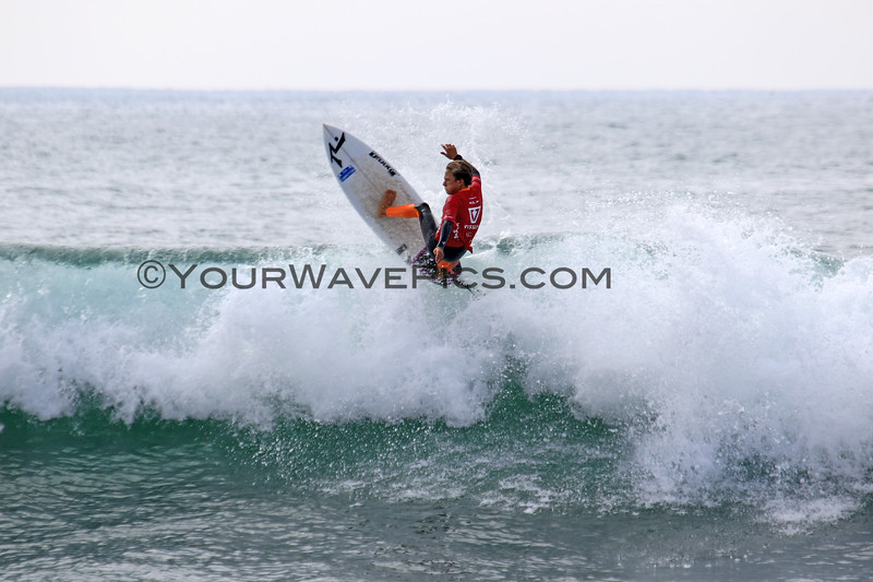 2018-10-29_Vissla ISA World Juniors_BoysU16_Heitor_Mueller_4.JPG<br /> Vissla ISA World Junior Surfing Championship 2018<br /> Boys U16 Round 2