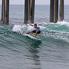 2018-10-29_Vissla ISA World Juniors_BoysU16_Nikita_Petrov_4.JPG<br /> Vissla ISA World Junior Surfing Championship 2018<br /> Boys U16 Round 2