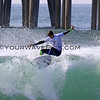 2018-10-29_Vissla ISA World Juniors_BoysU16_Jay_Granados_9.JPG<br /> Vissla ISA World Junior Surfing Championship 2018<br /> Boys U16 Round 2