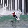 2018-10-29_Vissla ISA World Juniors_BoysU16_Soma_Hirahara_5.JPG<br /> Vissla ISA World Junior Surfing Championship 2018<br /> Boys U16 Round 2