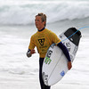 2018-10-29_Vissla ISA World Juniors_BoysU16_Jett_Schilling_10.JPG<br /> Vissla ISA World Junior Surfing Championship 2018<br /> Boys U16 Round 2