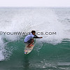 2018-10-29_Vissla ISA World Juniors_BoysU16_Mateus_Sena_4.JPG<br /> Vissla ISA World Junior Surfing Championship 2018<br /> Boys U16 Round 2