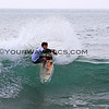 2018-10-29_Vissla ISA World Juniors_BoysU16_Mateus_Sena_3.JPG<br /> Vissla ISA World Junior Surfing Championship 2018<br /> Boys U16 Round 2