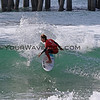 2018-10-29_Vissla ISA World Juniors_BoysU16_Nazareno_Pereyra_7.JPG<br /> Vissla ISA World Junior Surfing Championship 2018<br /> Boys U16 Round 2
