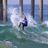 2018-10-29_Vissla ISA World Juniors_BoysU16_Luke_Thompson_3.JPG<br /> Vissla ISA World Junior Surfing Championship 2018<br /> Boys U16 Round 2