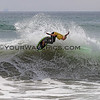 2018-10-29_Vissla ISA World Juniors_BoysU16_Mitch_DuPreez_13.JPG<br /> Vissla ISA World Junior Surfing Championship 2018<br /> Boys U16 Round 2