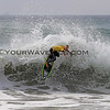 2018-10-29_Vissla ISA World Juniors_BoysU16_Mitch_DuPreez_15.JPG<br /> Vissla ISA World Junior Surfing Championship 2018<br /> Boys U16 Round 2