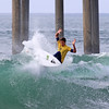 2018-10-29_Vissla ISA World Juniors_BoysU16_Kade_Matson_12.JPG<br /> Vissla ISA World Junior Surfing Championship 2018<br /> Boys U16 Round 2