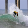 2018-10-29_Vissla ISA World Juniors_BoysU16_Kayam_Amar_1.JPG<br /> Vissla ISA World Junior Surfing Championship 2018<br /> Boys U16 Round 2