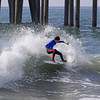 2018-10-29_Vissla ISA World Juniors_BoysU16_Joaquim_Chaves_4.JPG<br /> Vissla ISA World Junior Surfing Championship 2018<br /> Boys U16 Round 2