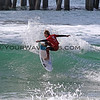 2018-10-29_Vissla ISA World Juniors_BoysU16_Nazareno_Pereyra_6.JPG<br /> Vissla ISA World Junior Surfing Championship 2018<br /> Boys U16 Round 2