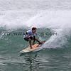 2018-10-29_Vissla ISA World Juniors_BoysU16_Mateus_Sena_8.JPG<br /> Vissla ISA World Junior Surfing Championship 2018<br /> Boys U16 Round 2