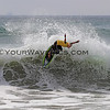 2018-10-29_Vissla ISA World Juniors_BoysU16_Mitch_DuPreez_14.JPG<br /> Vissla ISA World Junior Surfing Championship 2018<br /> Boys U16 Round 2