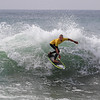 2018-10-29_Vissla ISA World Juniors_BoysU16_Mitch_DuPreez_11.JPG<br /> Vissla ISA World Junior Surfing Championship 2018<br /> Boys U16 Round 2