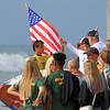 2018-10-29_Vissla ISA World Juniors_BoysU16_Kade_Matson_16.JPG<br /> Vissla ISA World Junior Surfing Championship 2018<br /> Boys U16 Round 2