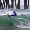 2018-10-29_Vissla ISA World Juniors_BoysU16_Nicolas_Epps_3.JPG<br /> Vissla ISA World Junior Surfing Championship 2018<br /> Boys U16 Round 2