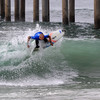 2018-10-29_Vissla ISA World Juniors_BoysU16_Luke_Thompson_11.JPG<br /> Vissla ISA World Junior Surfing Championship 2018<br /> Boys U16 Round 2
