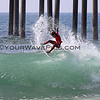 2018-10-29_Vissla ISA World Juniors_BoysU16_Nazareno_Pereyra_3.JPG<br /> Vissla ISA World Junior Surfing Championship 2018<br /> Boys U16 Round 2