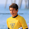 2018-10-29_Vissla ISA World Juniors_BoysU18_Cole_Houshmand_13.JPG<br /> Vissla ISA World Junior Surfing Championship 2018<br /> Boys U18 Round 2 Heat 10