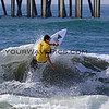 2018-10-29_Vissla ISA World Juniors_BoysU18_Cole_Houshmand_9.JPG<br /> Vissla ISA World Junior Surfing Championship 2018<br /> Boys U18 Round 2 Heat 10