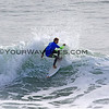 2018-10-29_Vissla ISA World Juniors_Girls U16_Lilias_Tebaii_3.JPG<br /> Vissla ISA World Junior Surfing Championship 2018<br /> Girls U16 Round 2