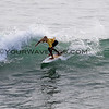 2018-10-29_Vissla ISA World Juniors_Girls U16_Aelan_Vaast_11.JPG<br /> Vissla ISA World Junior Surfing Championship 2018<br /> Girls U16 Round 2