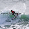 2018-10-29_Vissla ISA World Juniors_Girls U16_Luana_Silva_4.JPG<br /> Vissla ISA World Junior Surfing Championship 2018<br /> Girls U16 Round 2