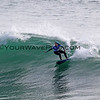 2018-10-29_Vissla ISA World Juniors_Girls U16_Zoe_Steyn_6.JPG<br /> Vissla ISA World Junior Surfing Championship 2018<br /> Girls U16 Round 2