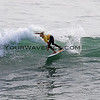 2018-10-29_Vissla ISA World Juniors_Girls U16_Aelan_Vaast_10.JPG<br /> Vissla ISA World Junior Surfing Championship 2018<br /> Girls U16 Round 2