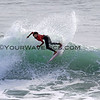 2018-10-29_Vissla ISA World Juniors_Girls U16_Luana_Silva_3.JPG<br /> Vissla ISA World Junior Surfing Championship 2018<br /> Girls U16 Round 2